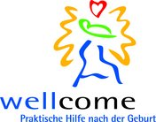 Logo_wellcome_PH_4c_gross_150dpi_01.jpg